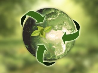 Exertis continues its drive on sustainability