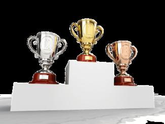 Epson celebrates Keypoint Intelligence PaceSetter award for sustainability
