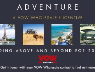 VOW's incentive is back for 2020