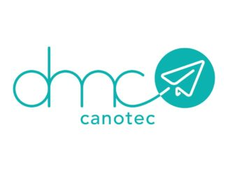 DMC completes hat trick of acquisitions