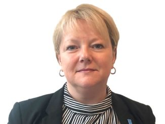 Exertis appoints IT director