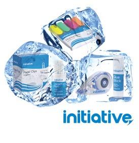 Integra announces initiative price freeze