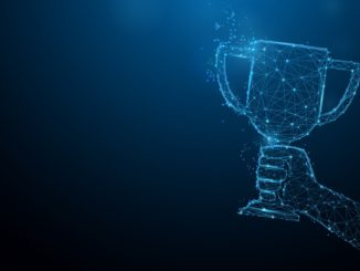 Kyocera earns three Keypoint Intelligence - Buyers Lab 'winter 2020 copier MFP pick awards'