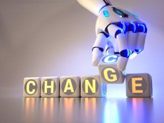 Advantia announces changes for the future