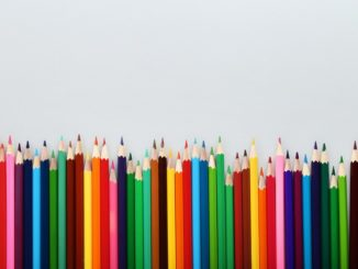 National Stationery Week putting on a display for retailers