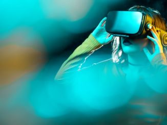 HTC VIVE and Westcoast deliver leading virtual reality offering for enterprise customers