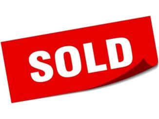 EO Group sells Euroffice Italia SRL to GECAL Spa