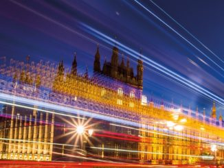 Konica Minolta digital services help City of London Corporation save £2.5m over five years