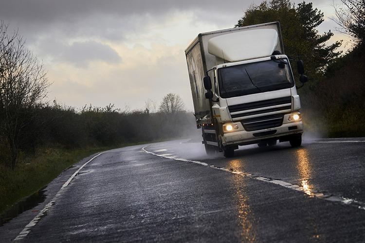 Freight and Logistics – shutterstock_651439936 – CROP