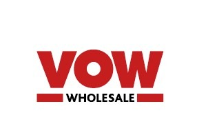VOW announces extra growth bonus