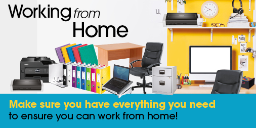 9789 Working From Home_506x253px