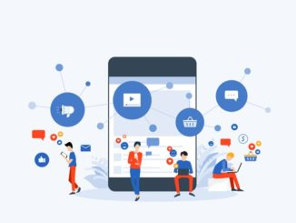 Superstat increases free social media service for dealers