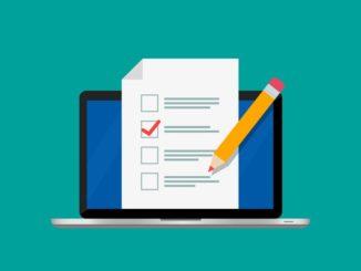 Coronavirus – business impact survey