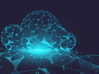 Xerox expands cloud services portfolio to help CIOs drive faster digital transformation