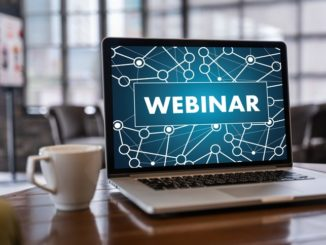 ECI E-automate webinar being held 22nd April