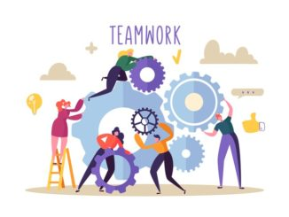 How to increase team productivity at work