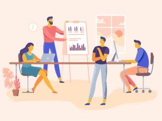 Making meetings more meaningful