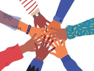 Why we should all embrace diverse team opinions