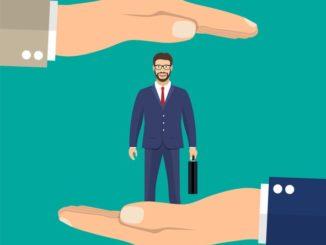 Five actionable staff retention strategies