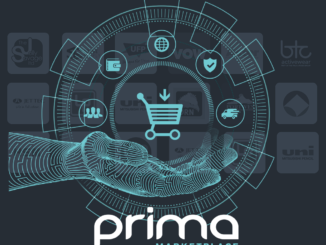 Prima Software announces the launch of Prima Marketplace