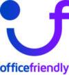 0104039 OfficeFriendly brand v5 outline