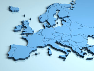 Exertis Extends its Poly Distribution Across Europe