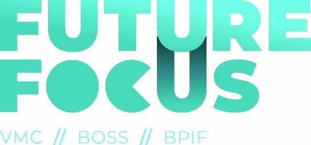 FutureFocus-Logo-V1 (1) (640×299)