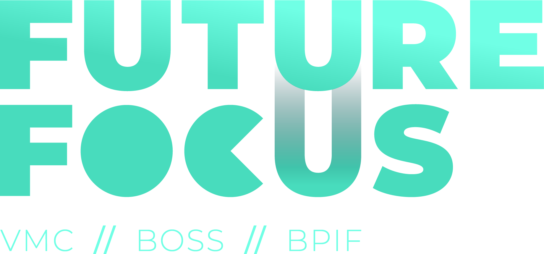 FutureFocus-Logo-V1