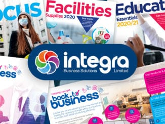Integra marketing programme supporting members