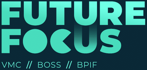 BOSS: The future is virtually here