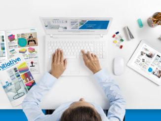 Integra releases 2021 Initiative catalogue programme