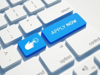 Kickstart Scheme: BOSS partners BPIF will help apply on your behalf