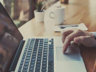 Learn more on the Kickstart Scheme at BOSS' webinar