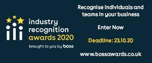 BOSS FED AWARDS 2020 300 x 125