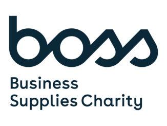 BOSS launches future fund grants