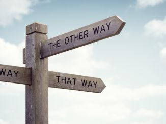 Overcoming decision fatigue