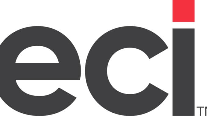 ECI Software Solutions to be acquired by Leonard Green & Partners