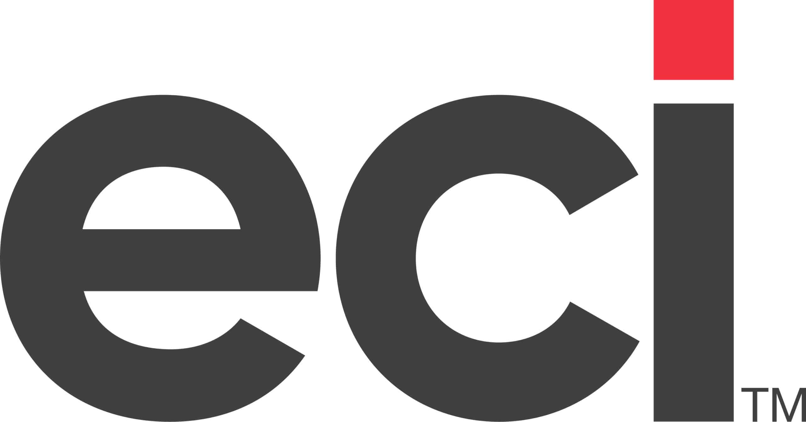 ECI-Logo with TM