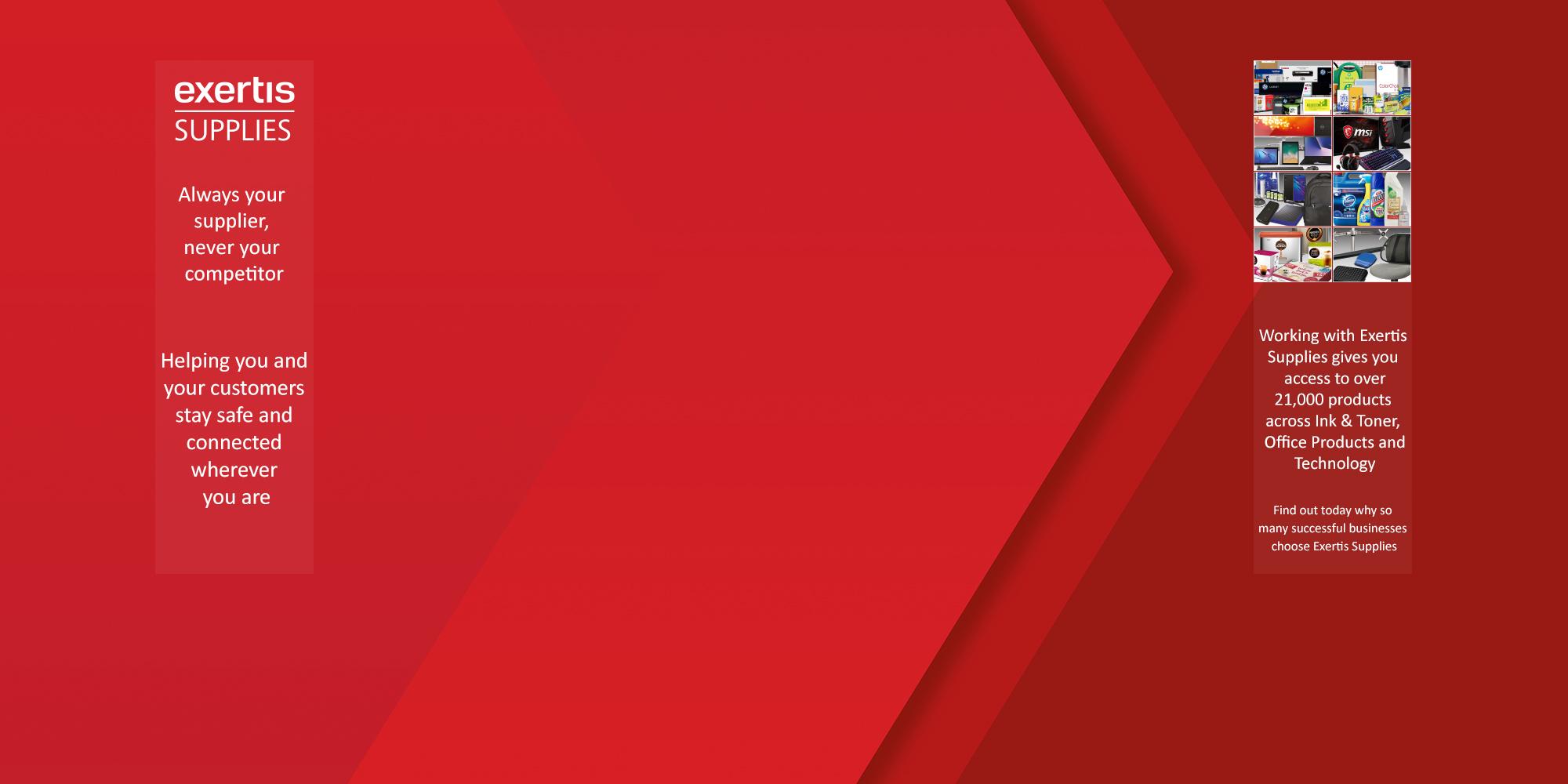 Exertis_Supplies_Site_banners