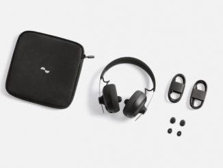 Exertis adds Nura to its premium audio range
