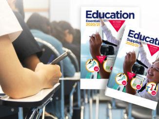 Integra members get ahead in education
