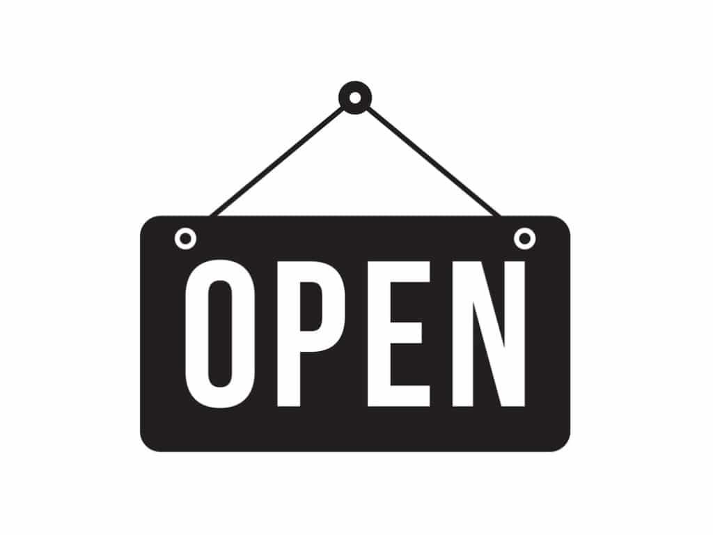 open-sign-vector-id1183233692 (1)