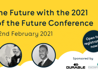 Speakers announced for the BOSS Leaders of the Future Conference