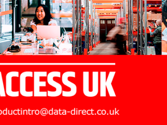 Access UK: helping you make the most of the UK