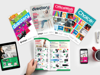 Integra launches 2021 catalogues