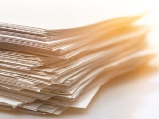 The Navigator Company increases paper prices