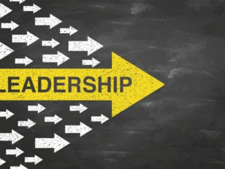 Are you a biased leader?