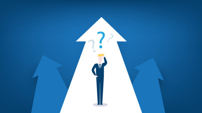 Why sales leaders need to rethink how they lead