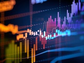 Digital transaction management market worth $10bn by 2026