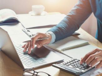 ECI host free Making Tax Digital webinar